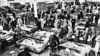 varkensmarkt meppel